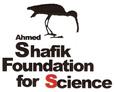 PROF. ALI A. SHAFIK