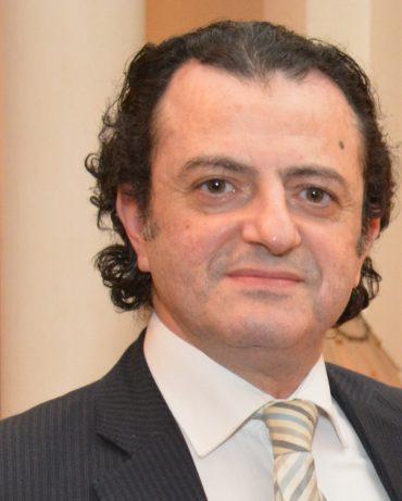Dr. Ali Shafik - علي أحمد شفيق